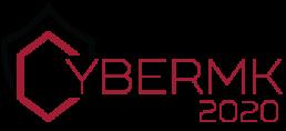 cyberMK